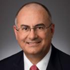 Halliburton VP of Global Innovation Dr. Greg Powers