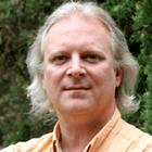 IBM Fellow & CTO Edge Computing Rob High
