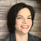 Northwestern Mutual Executive Director of NM Data Science Institute Keri McConnell