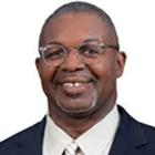 Linde Global CIO & VP Earl Newsome