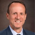 Reynolds American President & CEO Ricardo Oberlander