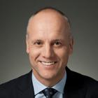 Walgreens Boots Alliance SVP, Global CIO Anthony Roberts