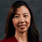 Walmart SVP US Technology Fiona Tan