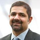 RStrategy_HBS_KarimLakhani