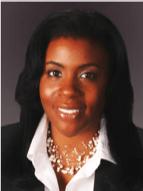 Wells Fargo Head of Team Member Technology Sharon Murphy