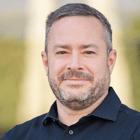 Eric Billingsley Chief Executive Officer, Calculi, Inc.