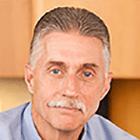 CenterPoint Energy Senior Director & Chief Technology Officer, CenterPoint Energy Dr. Steven Pratt
