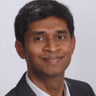 Sembian Krishnamurthy Vice President, Product Infrastructure, Intuit Inc.
