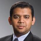 Mastercard CTO Markets & Transformation, Operations and Technology Kush Saxena