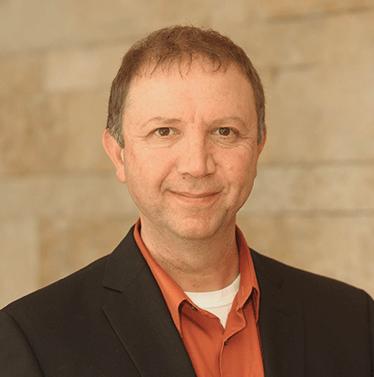 Dr. Evren Eryurek Director of Product Development, Streaming Analytics & Data Management Google, Inc.
