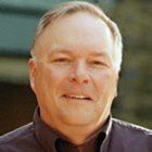 Stanford University Dr. Mark Schar