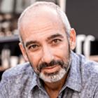 NewDealDesign Gadi Amit