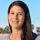 Stanford University Dr. Erin MacDonald