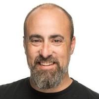 IBM Design Adam Cutler