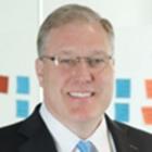 thyssenkrupp North America CEO Patrick Bass