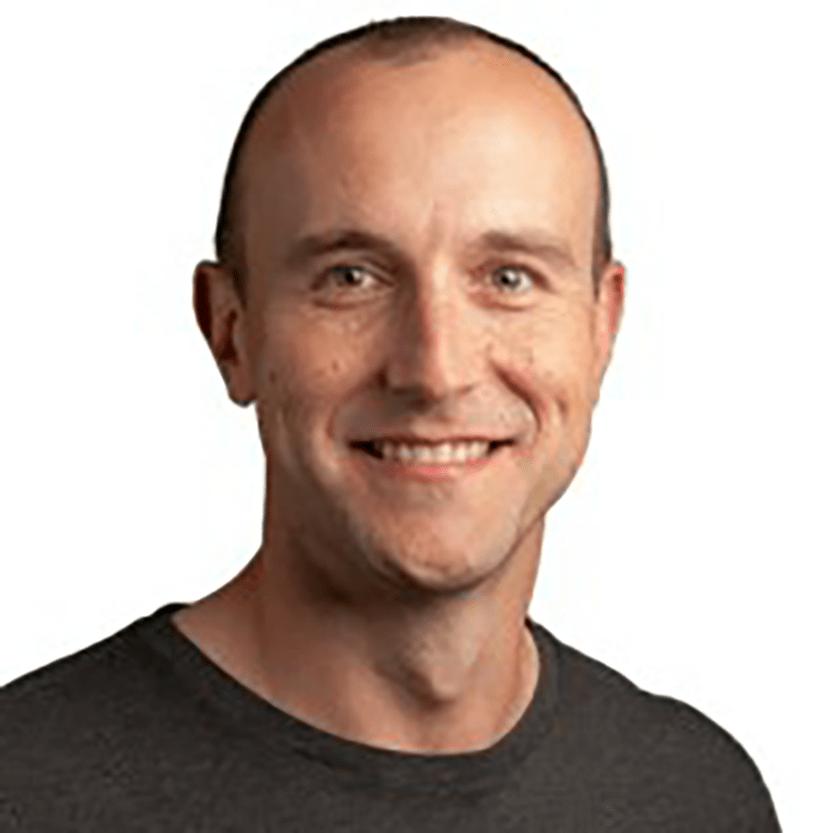 Will Grannis, Managing Director, Google, Inc.